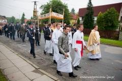 parafia_wszystkich_swietych_ministranci_05