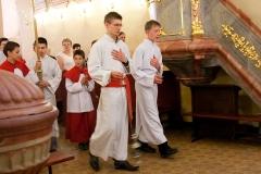 parafia_wszystkich_swietych_ministranci_07