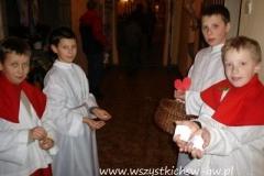parafia_wszystkich_swietych_ministranci_16